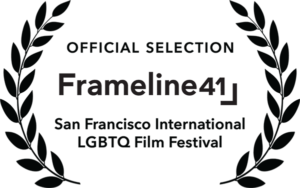 Frameline41 Laurel