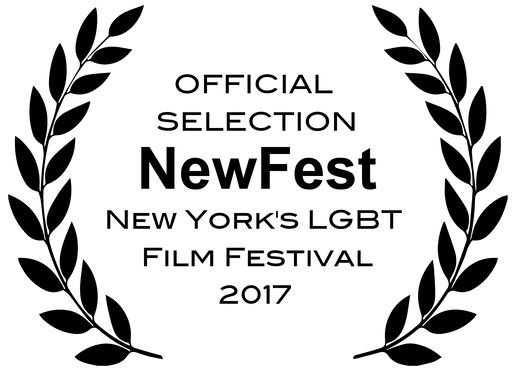 NewFest Festival 2017 Laurel