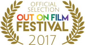 Out On Film Festival 2017 Laurel