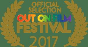 Out On Film Festival 2017 Laurel